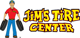 Jim's Tire Center