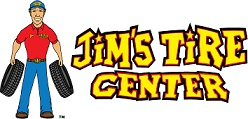 3 Ways to Use the Jim's Tire Center Website